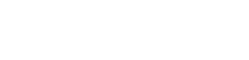 Logo amicoweb.it